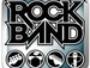 Rock Band para iPhone