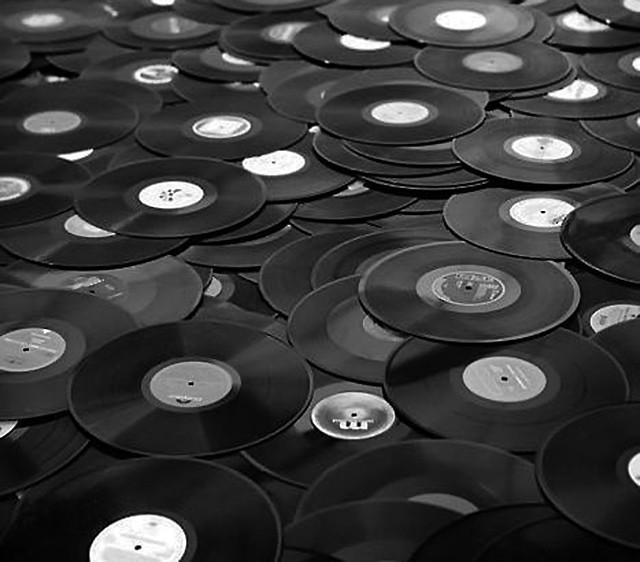 Na era do streaming, o 'Dia do Disco' faz sentido somente nos nichos que cultuam o vinil