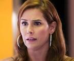 Deborah Secco é Alexia | TV Globo