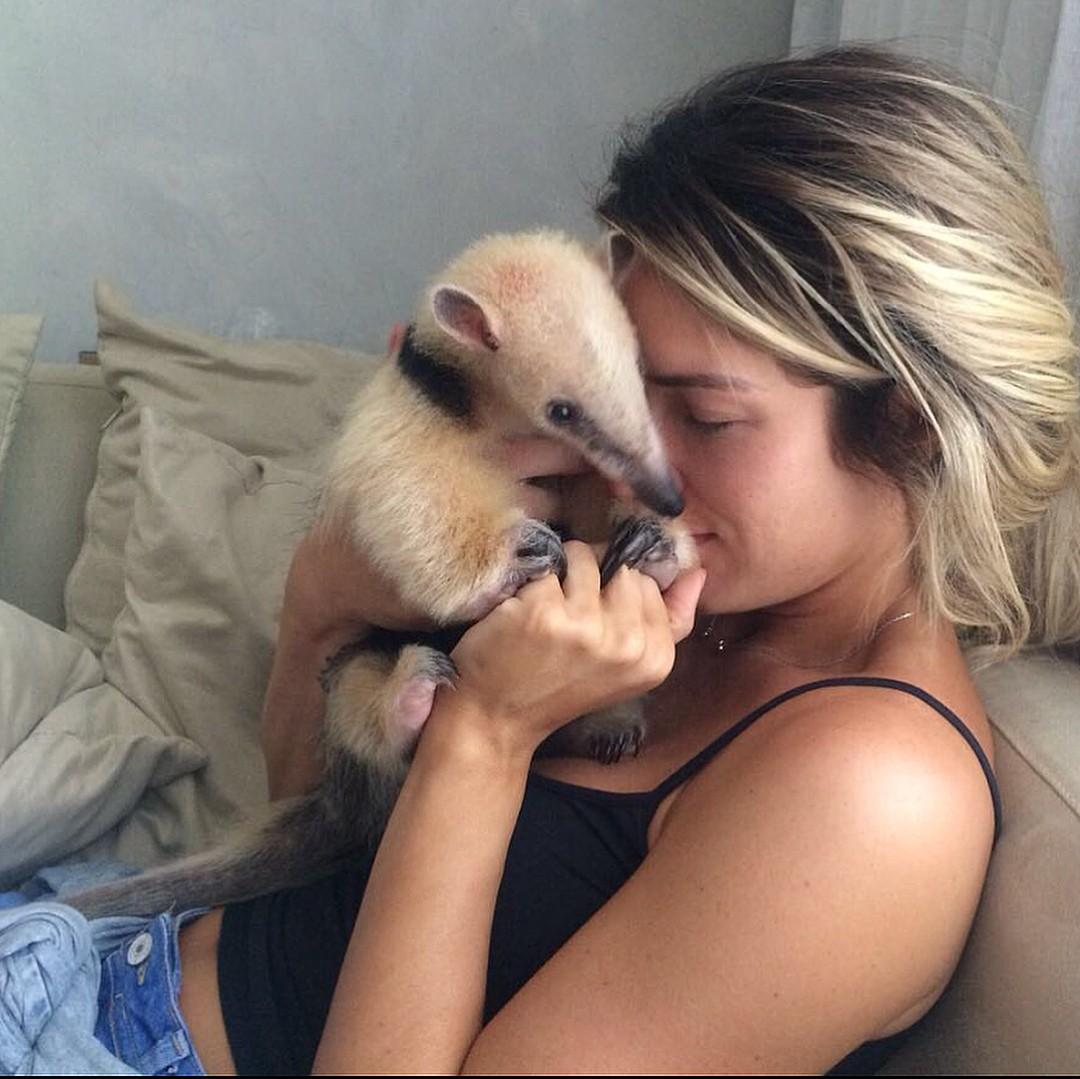 Giovanna Ewbank (Foto: Reprodução / Instagram)