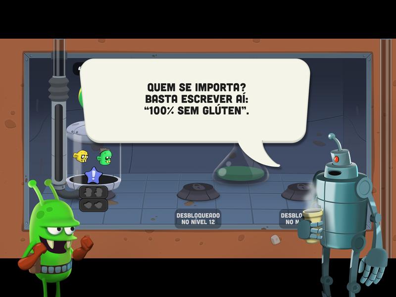 Zombie Catchers | Jogos | Download | TechTudo