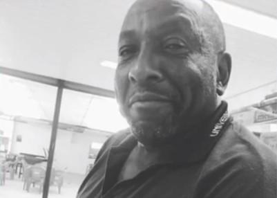Coronavírus: Idoso de 63 anos morre enquanto esperava vaga na UTI em Curitiba, diz família