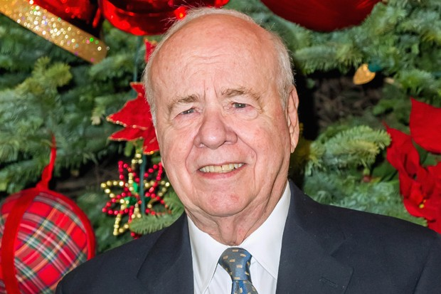 Tim Conway (Foto: Getty Images)