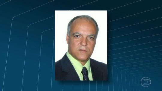 Câmara do Municipal do Rio ainda não abriu investigação sobre vereador preso há 10 dias