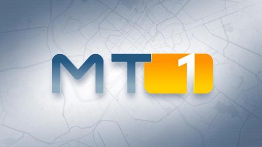 Assista o 1º bloco do MT1 desta sexta-feira - 19/07/19
