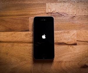 iPhone mais barato pode ser lançado em março deste ano