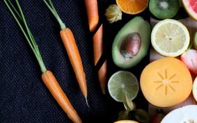 Como melhorar a imunidade através da alimentação saudável