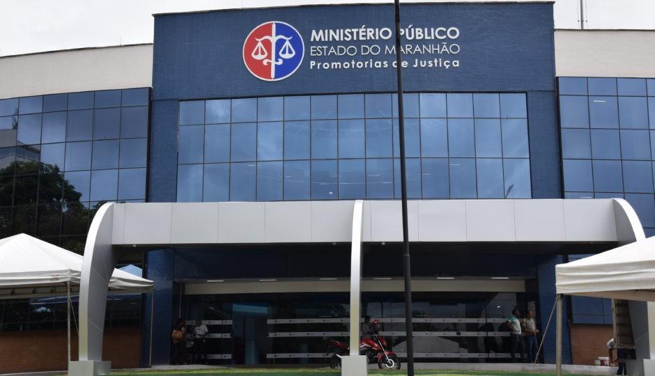 MP aciona ex-prefeita de Itinga do Maranhão por improbidade administrativa em contratos culturais