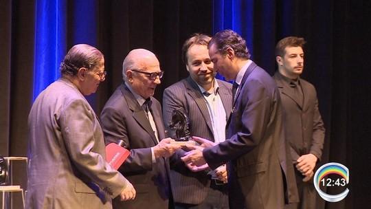 Rede Vanguarda recebe prêmio Marketing Best pela 2ª vez