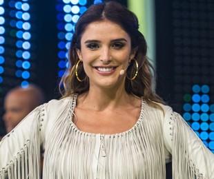 Rafa Brites | Paulo Belote/TV Globo
