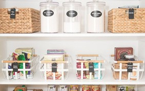 Livros de organização: 5 opções para colocar a casa em ordem