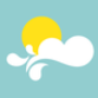 Papel de Parede: Weather