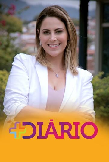 +Diário
