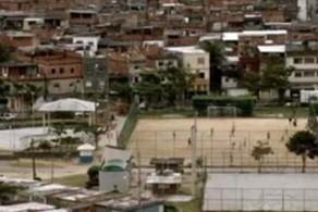 video 5 x Favela, Agora por Nós Mesmos