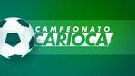 Cariocão 2018
