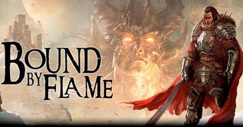 Age of Mythology e Bound By Flame, veja os lançamentos da semana