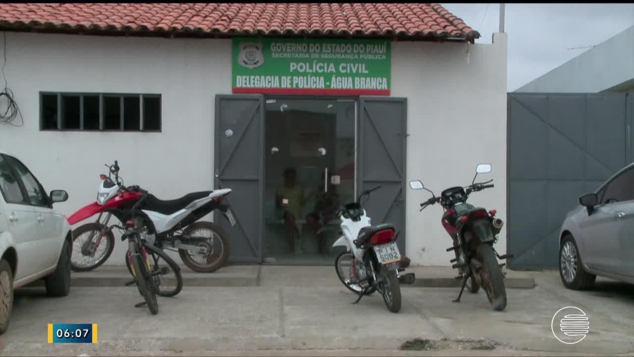 VÍDEOS: Bom Dia Piauí, terça-feira, 18 de setembro