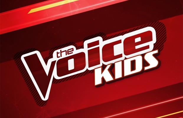 The Voice Kids (Foto: Divulgação)
