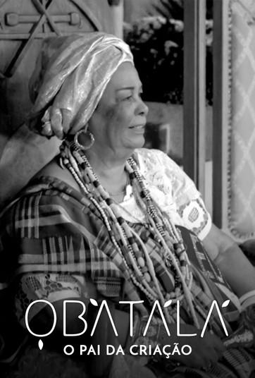 Obatalá: O Pai da Criação