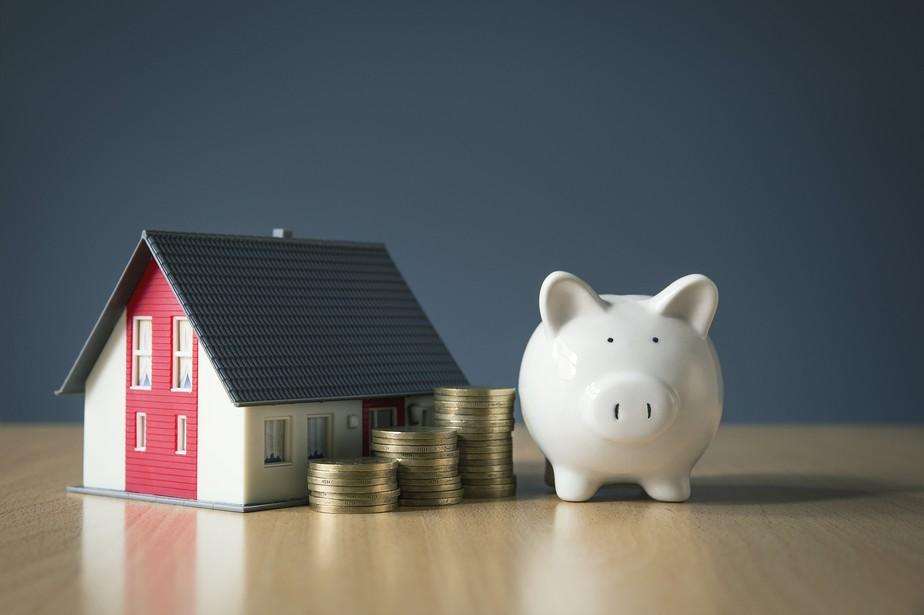 Caixa corta juro do financiamento imobiliário para 6,75% ao ano