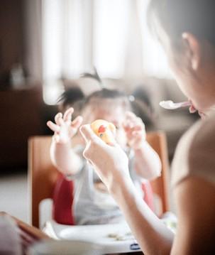 Exames podem apontar autismo a partir dos 18 meses de idade, diz estudo