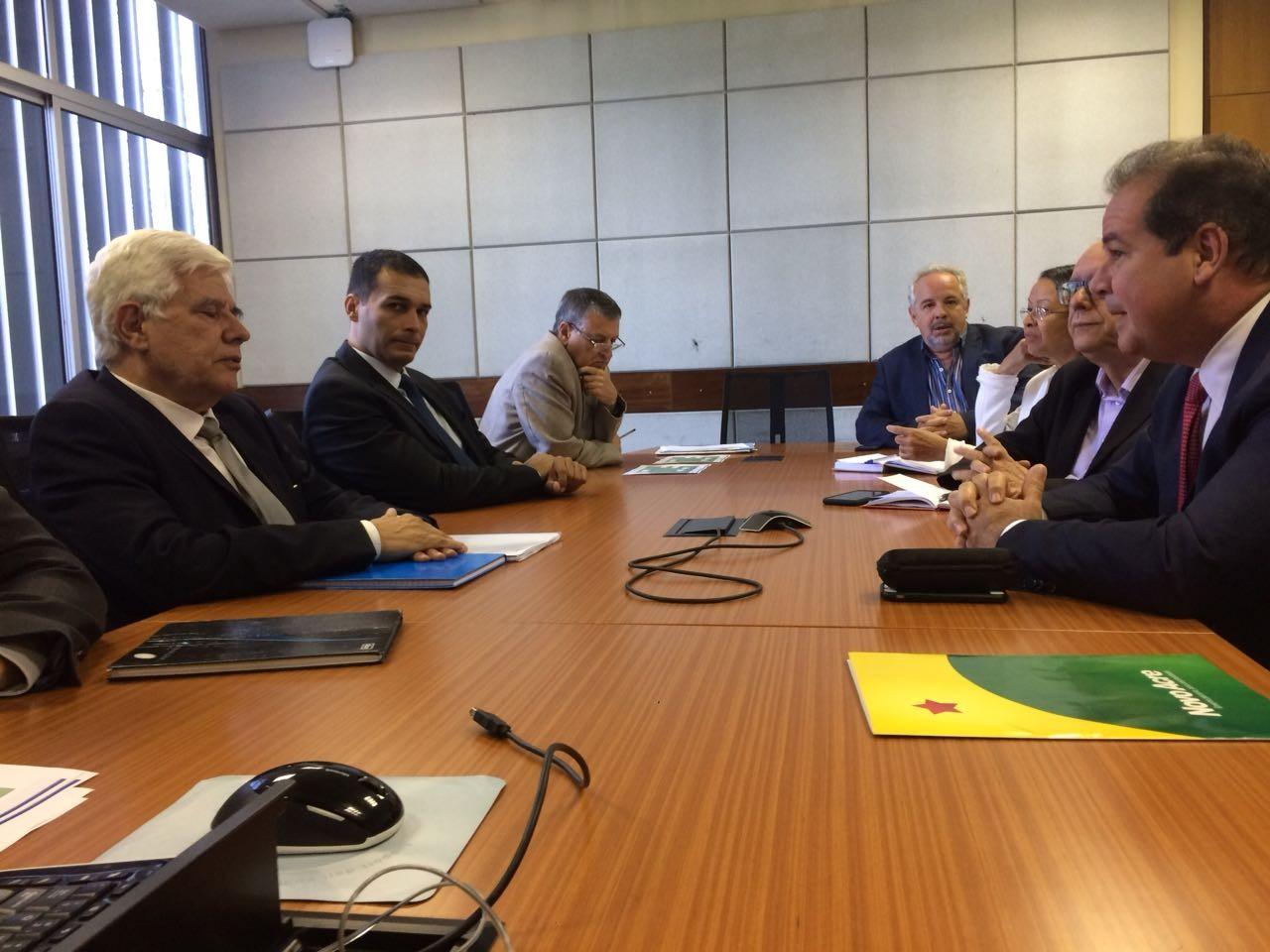Acre vai processar Usina de Jirau por cheia histórica do Rio Madeira e descumprimento de determinações da ANA