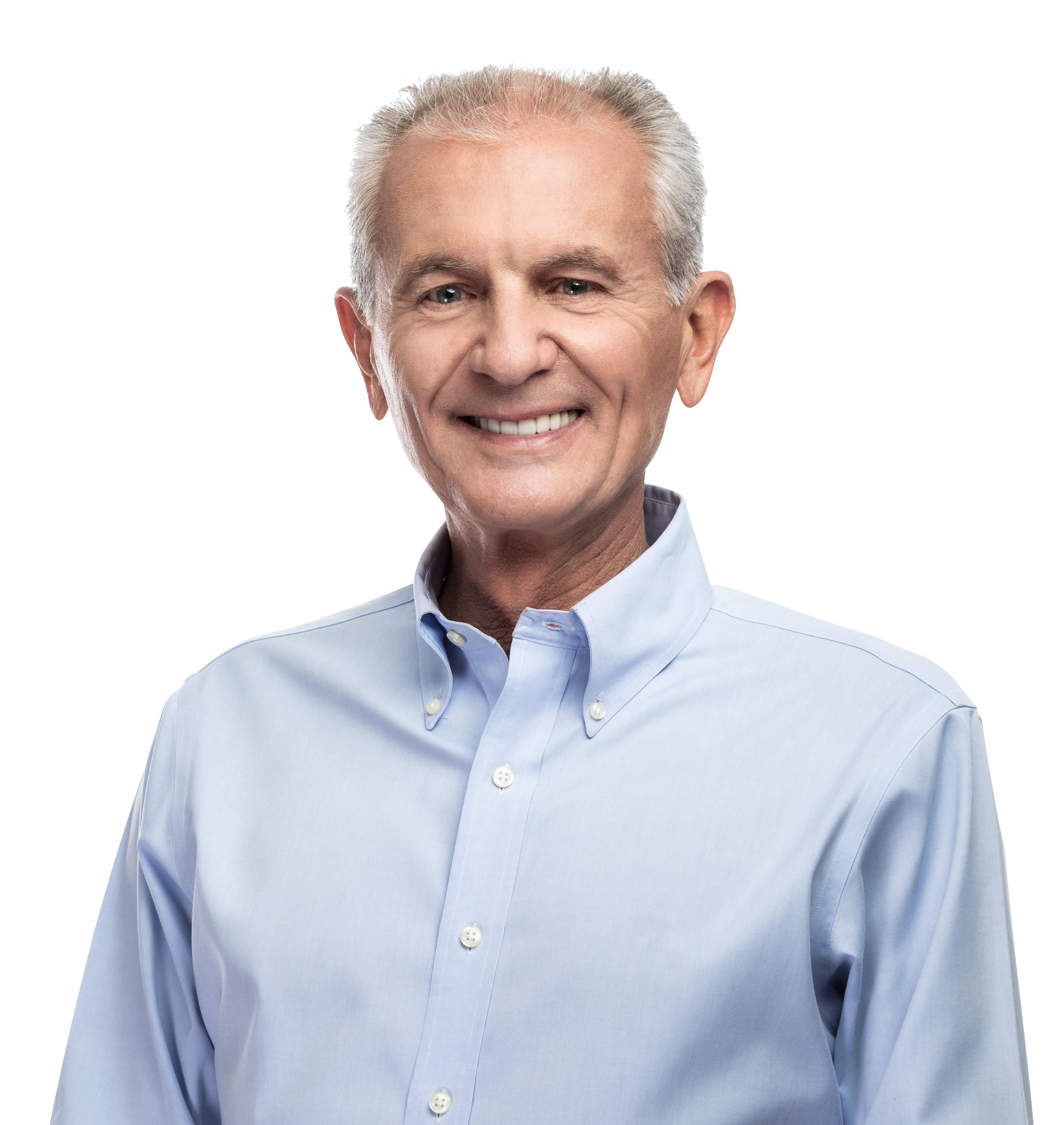Mario Botion, do PSD, é eleito prefeito de Limeira