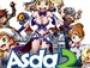 Asda 2