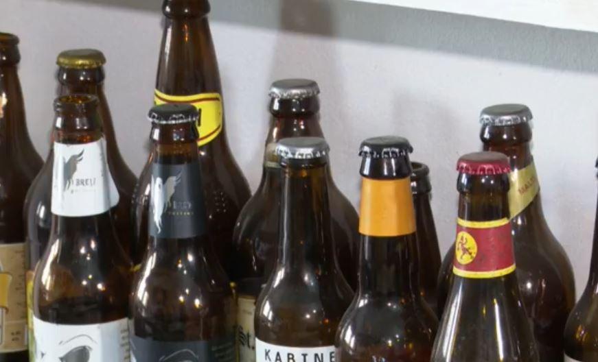 Coronavírus: Supermercados de Maringá são autorizados a abrir aos domingos e a vender bebidas alcoólicas sem restrições