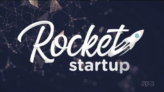 Inscrições abertas para o Rocket Startup: o primeiro reality sobre inovação e empreendedorismo da RPC