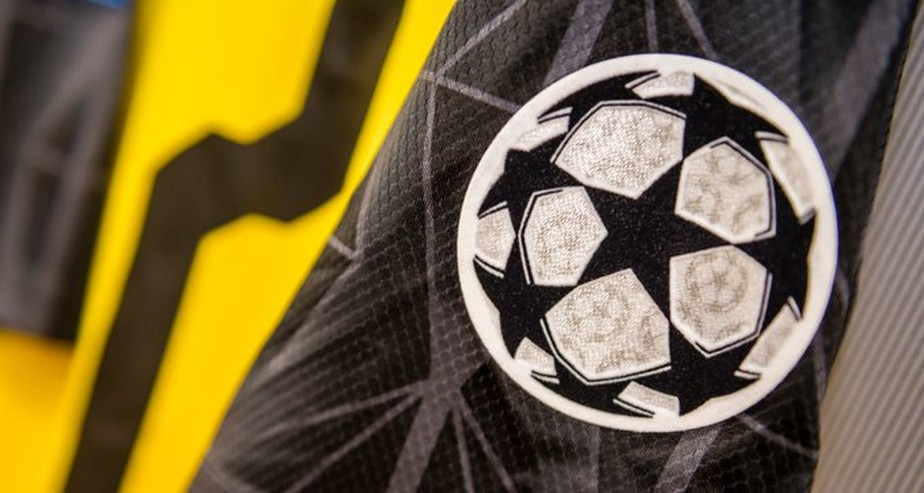 Bayern, Dortmund, Leipzig e Leverkusen criam fundo de R$ 110 milhões para ajudar clubes alemães