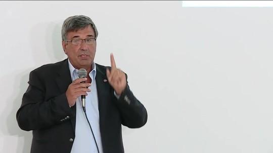 Prefeitura de SP entregará senha nas casas para vacina da febre amarela