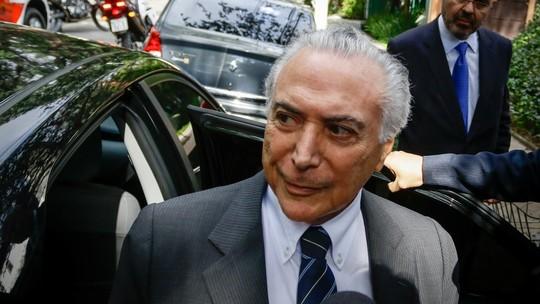 Foto: (Aloisio Mauricio/Foto Arena/Estadão Conteúdo)
