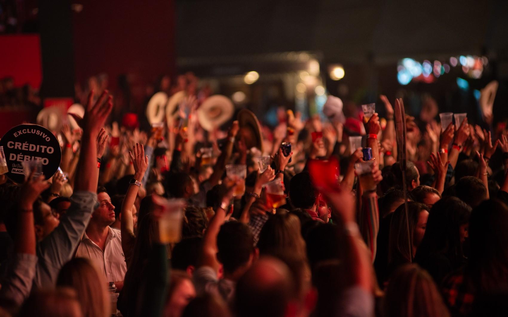 Organização do Ribeirão Rodeo Music adia evento para 2021 e abre cadastro para pedidos de reembolso