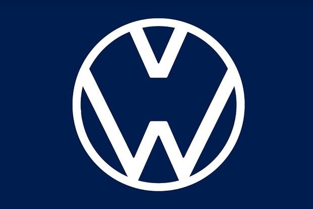 Volkswagen logotipo coronavírus (Foto: Divulgação)