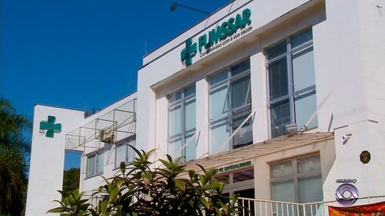 MPF denuncia vereador e quatro empresários de Santa Rosa por fraude em licitações