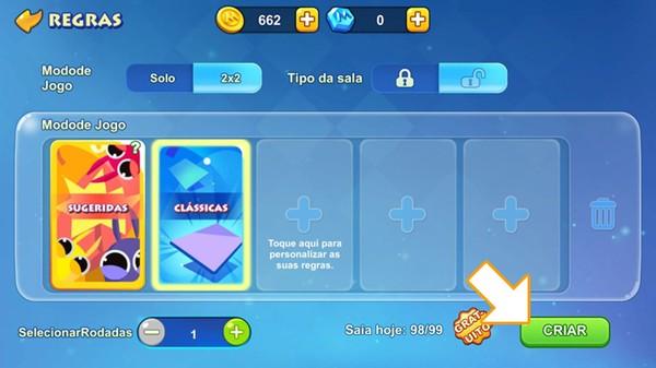 Como Jogar Uno Online Com Amigos No App Gratis Para Android E Iphone Jogos De Cartas Techtudo