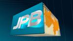 JPB 2ª Edição (TV Paraíba)