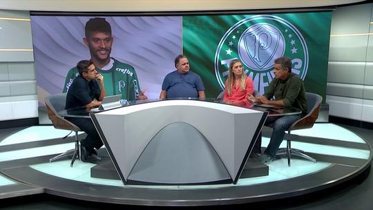 Justiça nega pedido de Scarpa e atleta segue como jogador do Fluminense