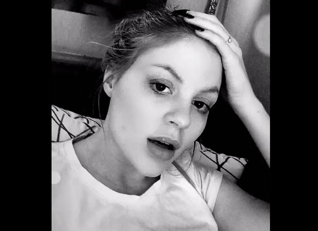 Luísa Sonsa (Foto: Reprodução Instagram)