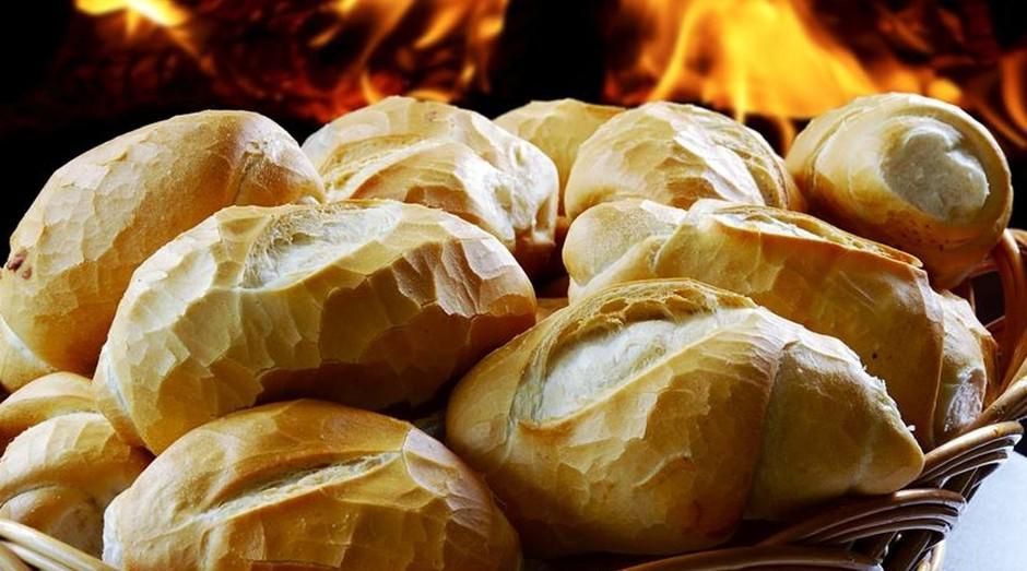 Conheça o epadoca, app que quer modernizar as padarias e oferecer uma nova forma de comprar pães (Foto: Wik)