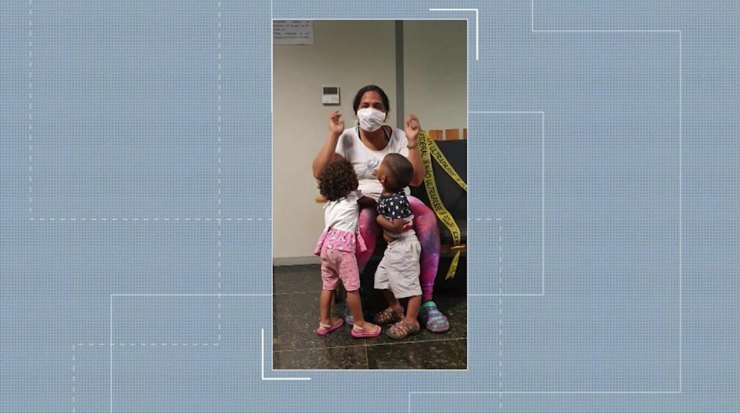 Petição solicita permanência de outro grupo de imigrantes que chegou ao AC após 15 dias de viagem