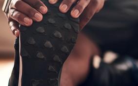 #GQemCasa: 10 apps para manter o corpo em movimento