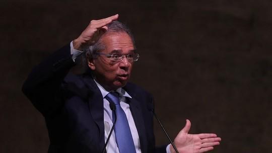 Foto: ( Ricardo Moraes/Reuters)