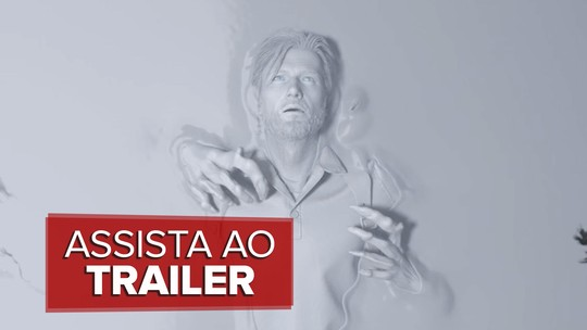 E3 2017: 'Evil Within 2' ganha trailer na conferência da Bethesda
