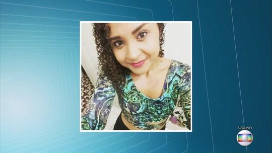 Polícia prende terceiro suspeito de assassinar personal trainer no Grande Recife