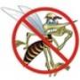 Você contra a Dengue