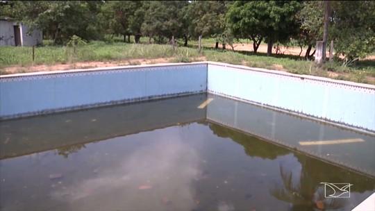 Índice de infestação do Aedes preocupa população de Codó, MA