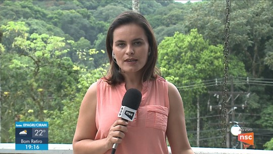 Catarinense pode estar entre vítimas de tragédia em Brumadinho, diz IGP