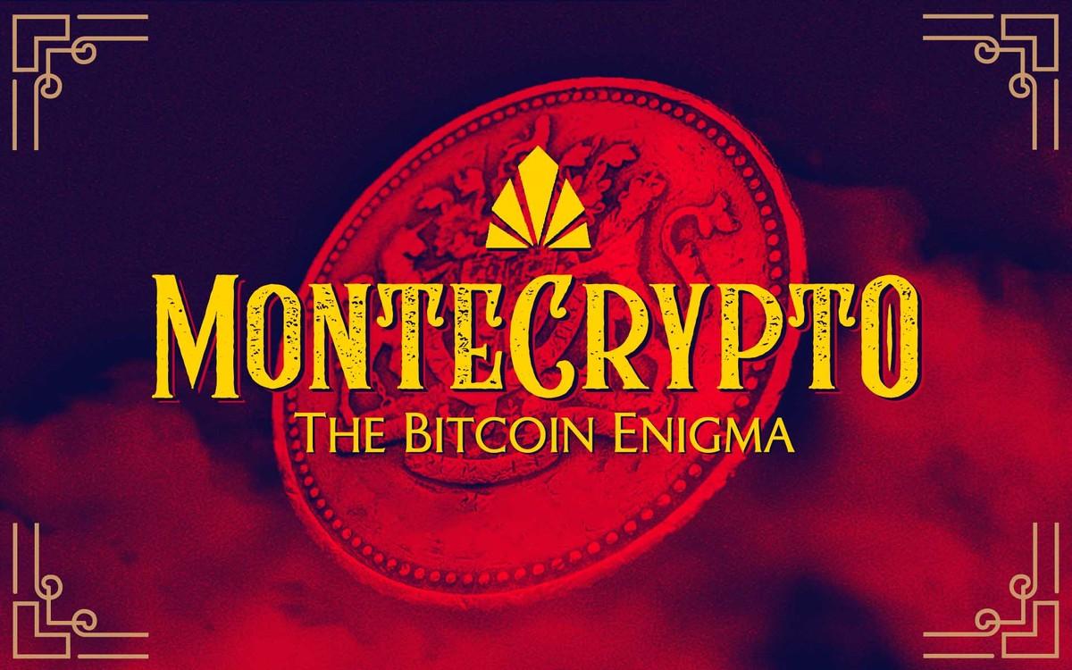 como ganhar bitcoins jogando ps2